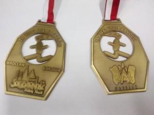 24_bieg_medale